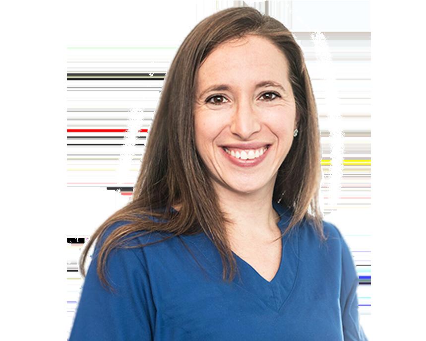 Pediatric Dentist | Little Teeth Big Smiles Children's